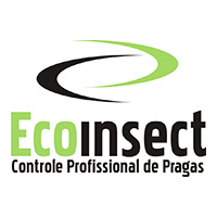 Ecoinsect